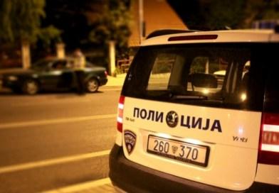 Претреси во Охрид, затворен угостителски објект, сопственикот заработи две кривични пријави