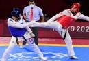Финале за Дејан Георгиевски на Олимписките игри во Токио