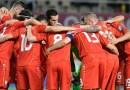 Македонија одигра без голови против Романија