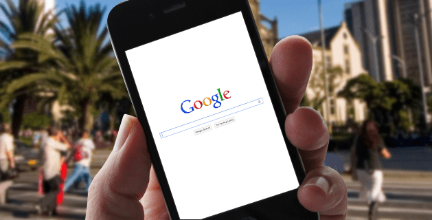 Google Makes Huge SEO announcement – Mobile Armageddon is Coming!