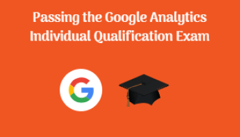 Google Digital Garage Final Exam Answers Quiz Answers 2020
