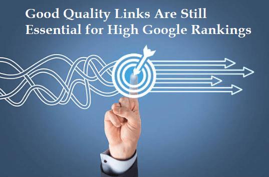 Good Links