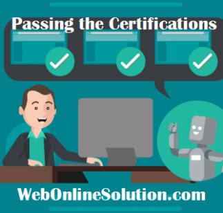 Authorized Buyers Certification