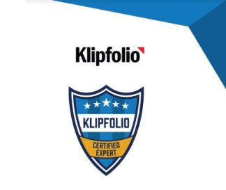 Klipfolio Answers