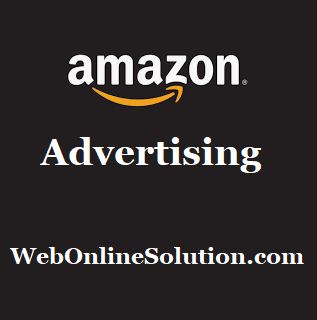 Amazon Advertising Certification