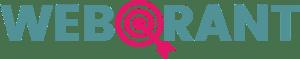Weborant Logo