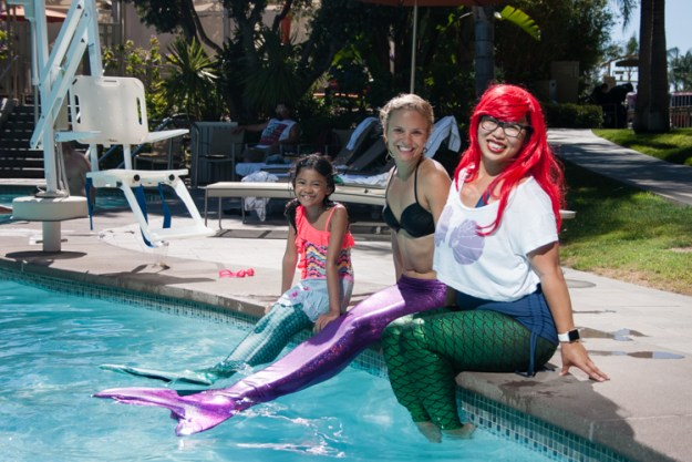 gem's Ariel