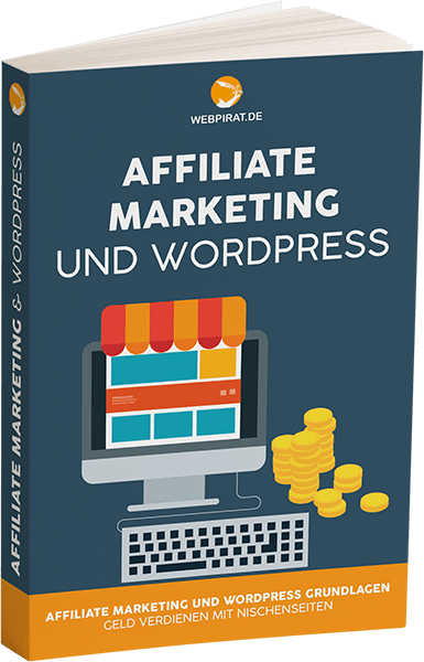 Affiliate Marketing eBook kostenlos downloaden