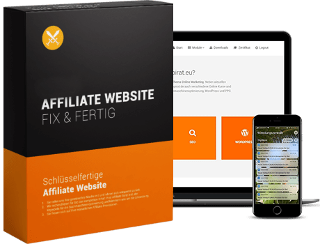 feritge-affiliate-website-kaufen-460x350-1