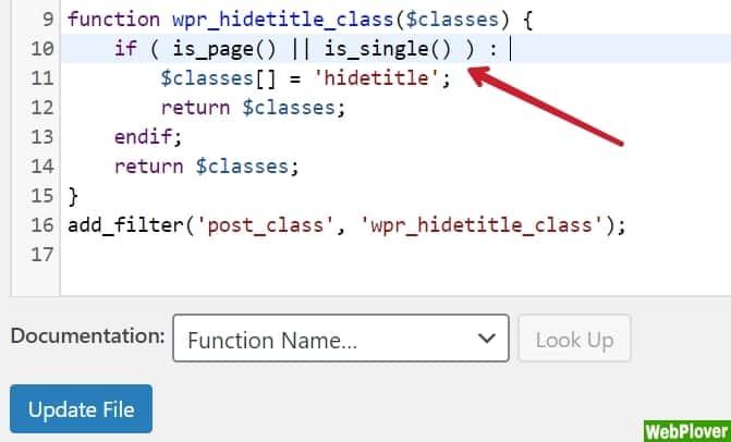 hide_bulk_titles_functions-php1