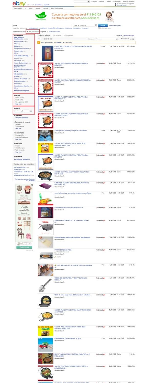 ebay-buscadores