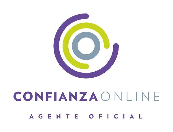 Webpositer Agente Oficial de Confianza Online