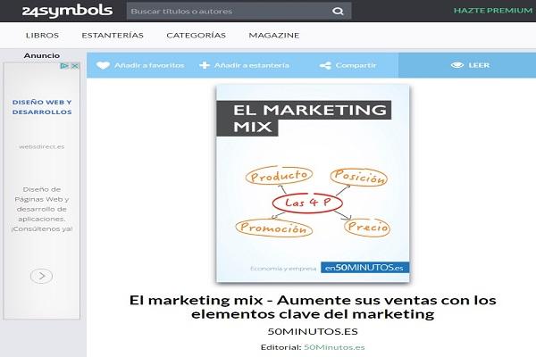 ejemplo-ebook