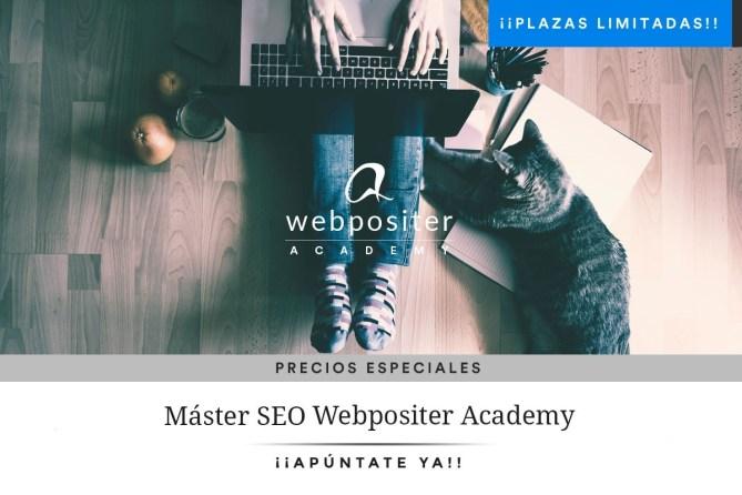 master-seo-academy