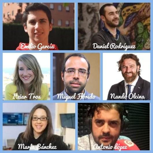 ponentes-murcia-qde-2017