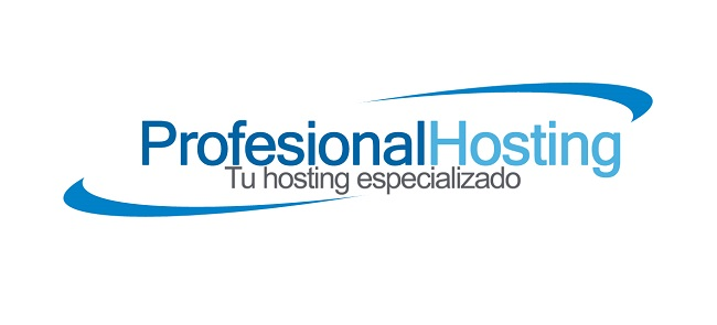 profesional-hosting