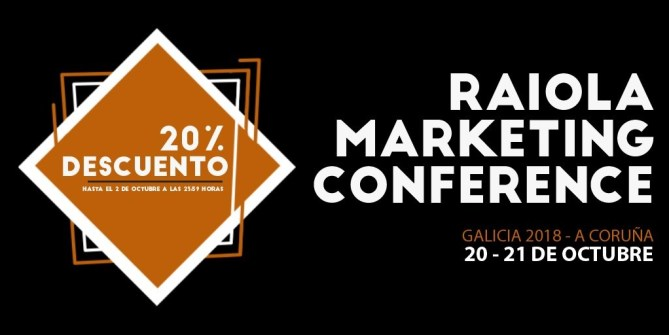 raiola-marketing-congress