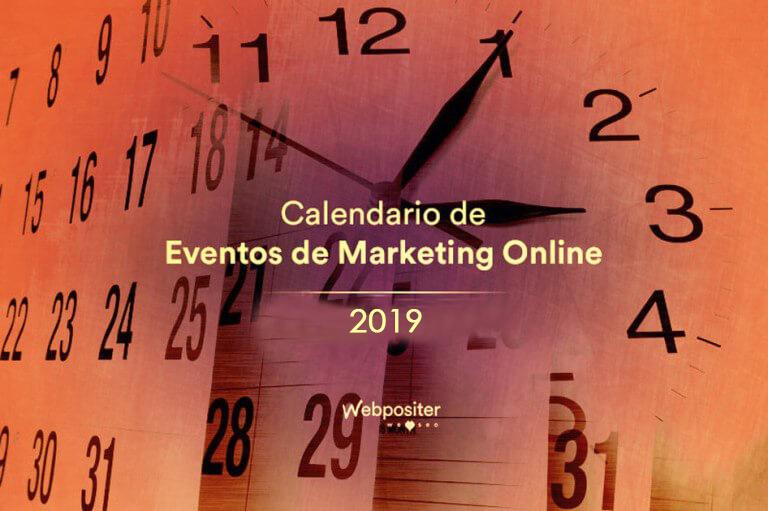 eventos-marketing-online2019