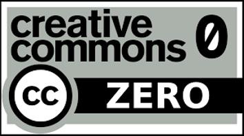 creative-commons-zero