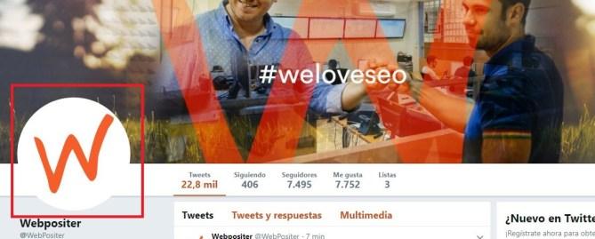 imagen-de-perfil-twitter