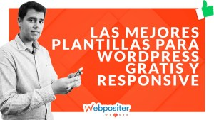 mejores-plantillas-wordpress-gratis-responsive