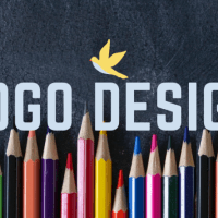 7 Creative Tips for a Social Media Friendly Logo Design