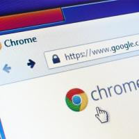 The Best Browsers for Security and Privacy