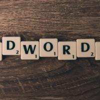 10 Ways You Can Make More Money With Google Adwords
