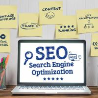 Why SEO Matters for Small Businesses?
