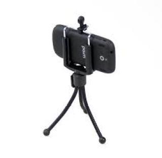 tripod stand for smartphone camera