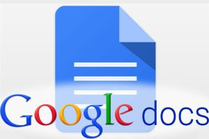 Google Docs Add ons For Writers