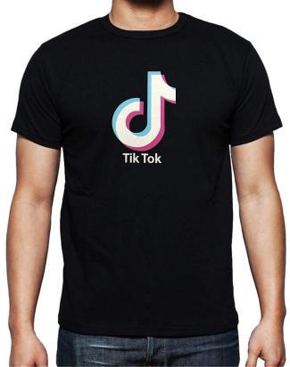 tiktok t shirt