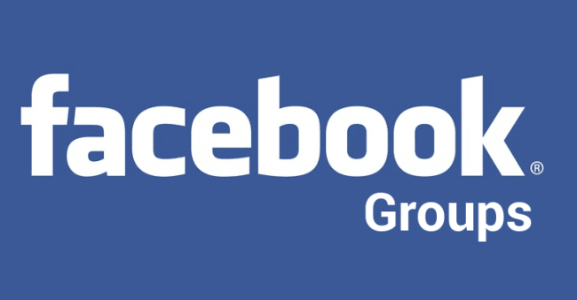 what is a facebook group