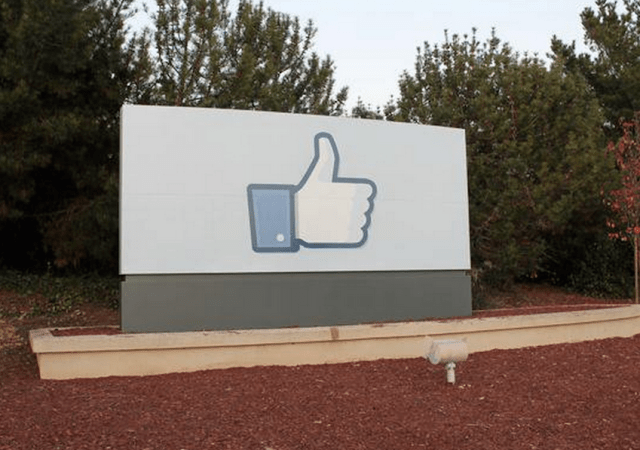 New Facebook Tools Good News For Businesses
