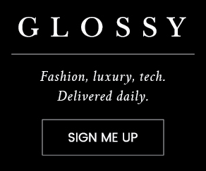 Digiday Doubles Revenue In Past Year, Launches Glossy