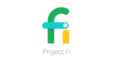 Google In Deal With U.S. Cellular For More 'Project Fi' Speed And Coverage