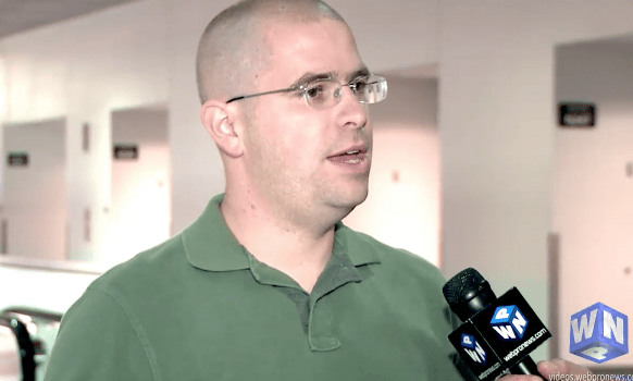 'GoogleGuy' Matt Cutts Leaves Google, Will Continue with the US Digital Service