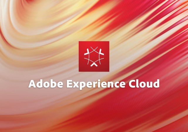 Adobe Tapping Experience to Empower Enterprise Marketers