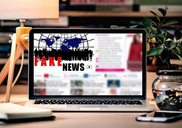 Facebook Combats Fake News With Related Articles and Updated Machine Learning Technology