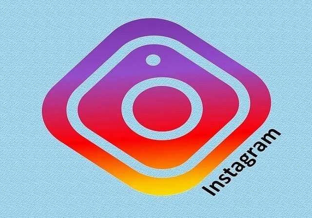 Top 5 Instagram Analytics Tools for 2017