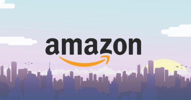 Watch Videos of the Top Amazon HQ2 Bids