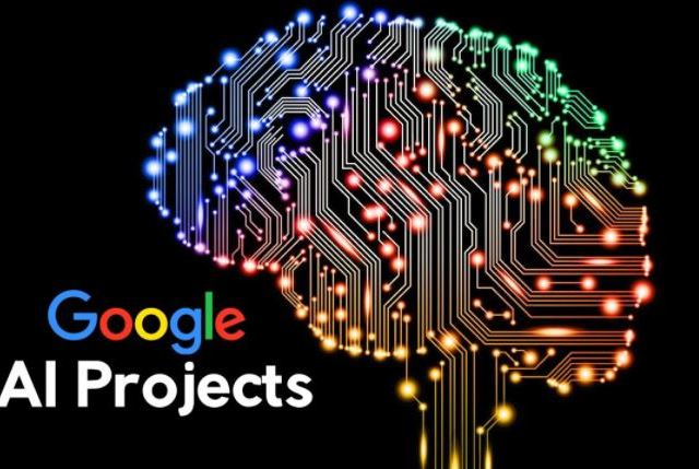 Google's DeepMind Starts Ethics Group to Examine AI's Impact on Society