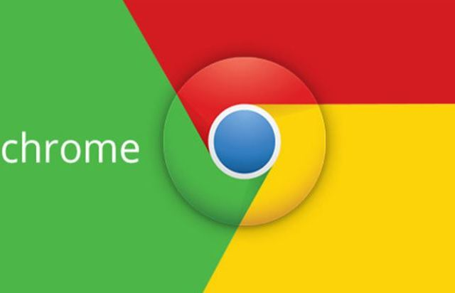 Google Chrome Improves Protection Against Phishing Attacks