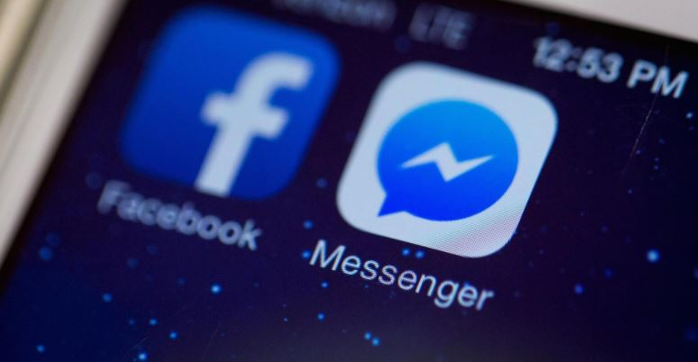 How To Use Facebooks Messenger Ads To Grow Your Business