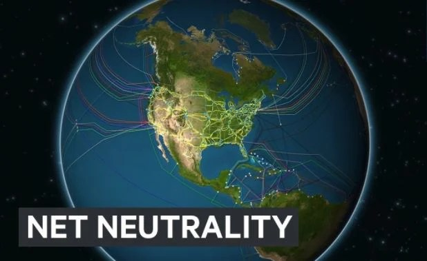 How Will the Repeal of Net Neutrality Affect Small Business?