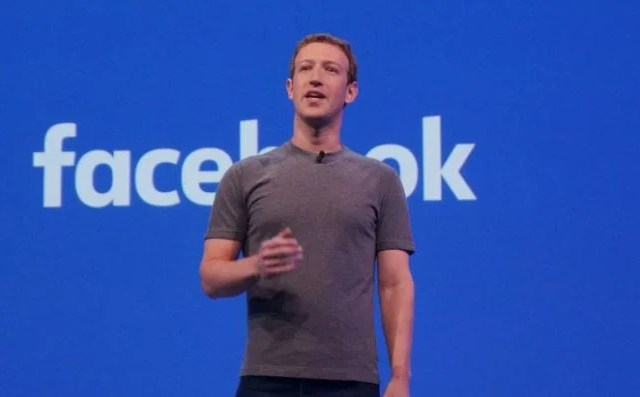 Is Mark Zuckerberg Planning to Bring Bitcoin to Facebook?