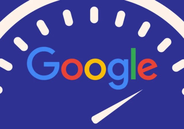 Google Updates Its PageSpeed Insights Tool, Now Shows Real User Speed for Website Pages