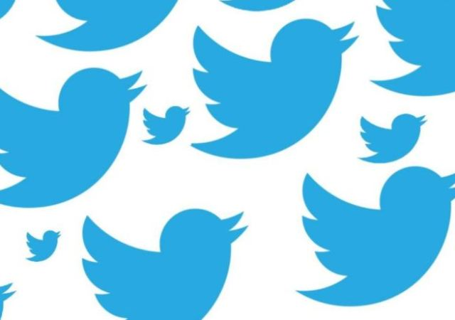 Twitter Users are Buying Millions of Fake Followers, Black Market Exposed