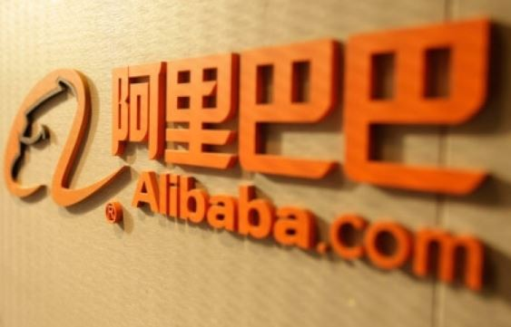 Alibaba Invests Additional $2 Billion in Lazada, Seeks to Dominate SE Asia eCommerce Market