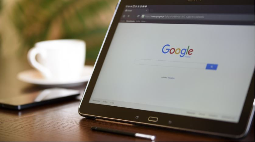 Google Officially Announces Rollout of Mobile-First Indexing